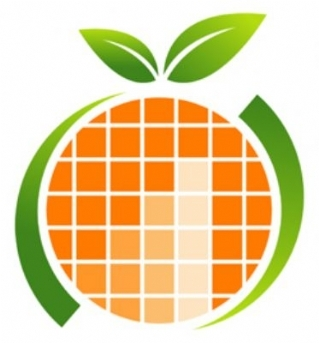 How fruit innovation and technology can help fresh fruit leaders grow their business ahead of the competition INTERVIEW - EUROFRUIT JANUARY 2010